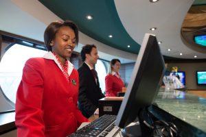 Shosholoza Ocean Academy & MSC Cruises Repatriation Efforts | SOA