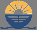 Shosholoza Ocean Academy