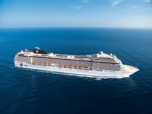 Shosholoza Ocean Academy MSC Cruises Update February 2021.docx