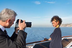 Shosholoza Ocean Academy | Photo Positions